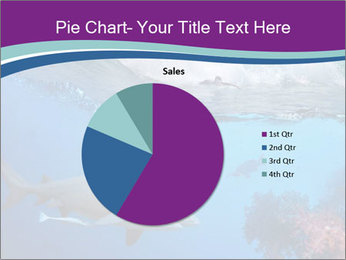 0000062593 PowerPoint Template - Slide 36
