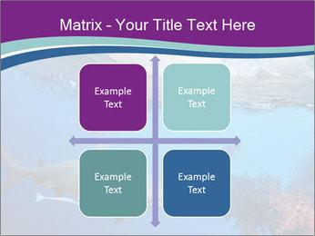 0000062593 PowerPoint Template - Slide 37