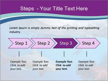 0000062593 PowerPoint Template - Slide 4