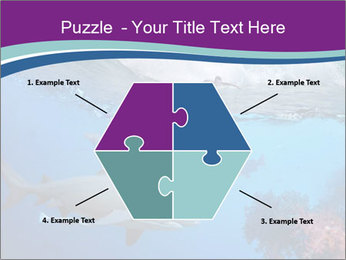 0000062593 PowerPoint Template - Slide 40