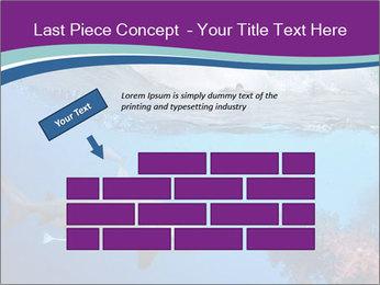 0000062593 PowerPoint Template - Slide 46