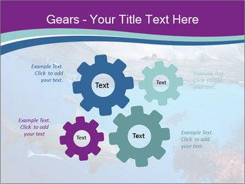 0000062593 PowerPoint Template - Slide 47