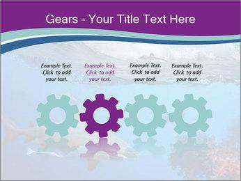 0000062593 PowerPoint Template - Slide 48