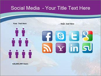 0000062593 PowerPoint Template - Slide 5