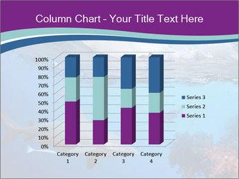 0000062593 PowerPoint Template - Slide 50