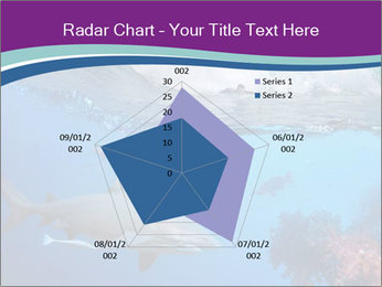 0000062593 PowerPoint Template - Slide 51