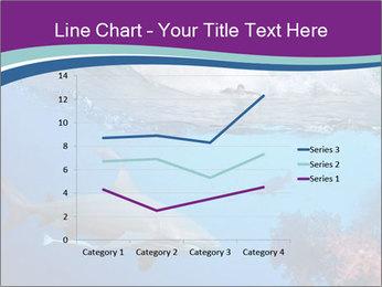 0000062593 PowerPoint Template - Slide 54
