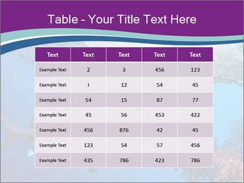 0000062593 PowerPoint Template - Slide 55