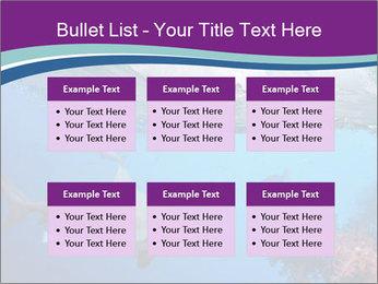 0000062593 PowerPoint Template - Slide 56