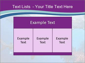 0000062593 PowerPoint Template - Slide 59