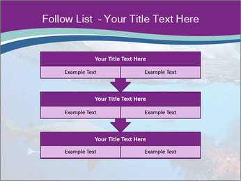 0000062593 PowerPoint Template - Slide 60
