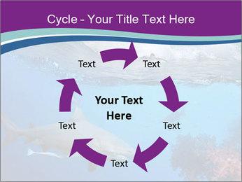 0000062593 PowerPoint Template - Slide 62