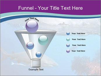 0000062593 PowerPoint Template - Slide 63
