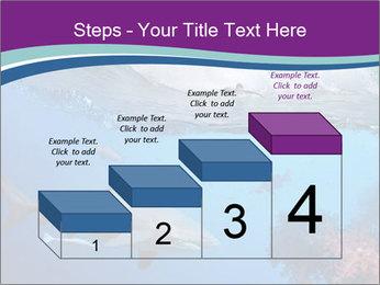0000062593 PowerPoint Template - Slide 64