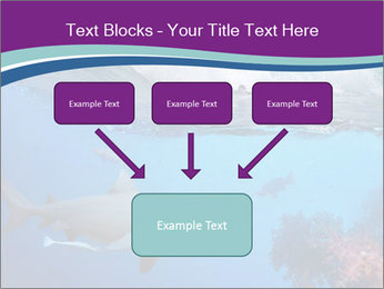 0000062593 PowerPoint Template - Slide 70