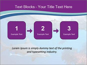 0000062593 PowerPoint Template - Slide 71