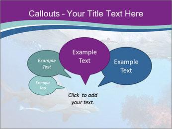 0000062593 PowerPoint Template - Slide 73