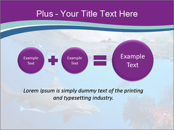 0000062593 PowerPoint Template - Slide 75