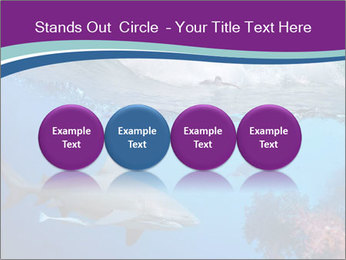 0000062593 PowerPoint Template - Slide 76
