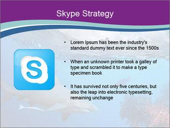 0000062593 PowerPoint Template - Slide 8