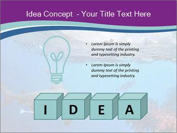 0000062593 PowerPoint Template - Slide 80