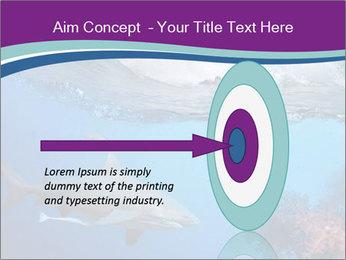 0000062593 PowerPoint Template - Slide 83