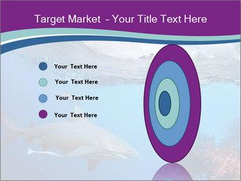 0000062593 PowerPoint Template - Slide 84