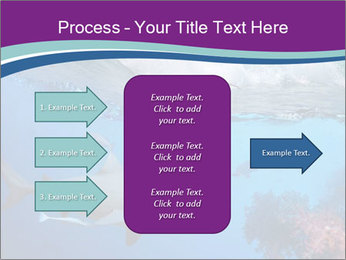 0000062593 PowerPoint Template - Slide 85