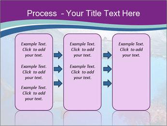 0000062593 PowerPoint Template - Slide 86