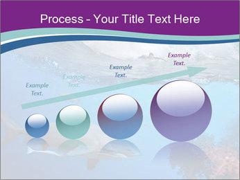 0000062593 PowerPoint Template - Slide 87