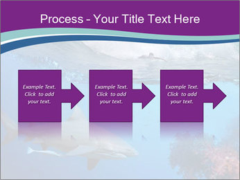 0000062593 PowerPoint Template - Slide 88
