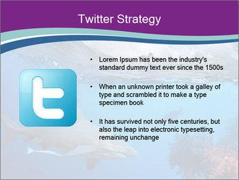 0000062593 PowerPoint Template - Slide 9