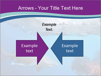 0000062593 PowerPoint Template - Slide 90