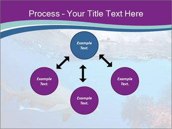0000062593 PowerPoint Template - Slide 91