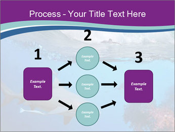 0000062593 PowerPoint Template - Slide 92
