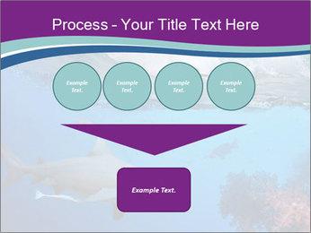 0000062593 PowerPoint Template - Slide 93