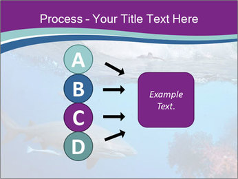 0000062593 PowerPoint Template - Slide 94