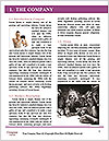 0000062594 Word Template - Page 3