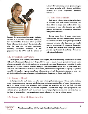 0000062594 Word Template - Page 4