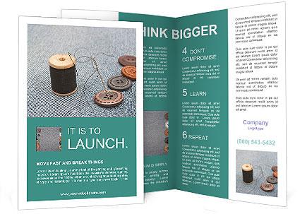0000062595 Brochure Template