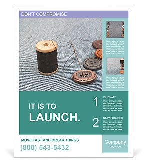 0000062595 Poster Template