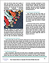 0000062595 Word Templates - Page 4