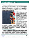 0000062595 Word Templates - Page 8