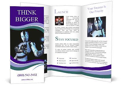 0000062596 Brochure Template