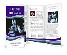 0000062596 Brochure Templates
