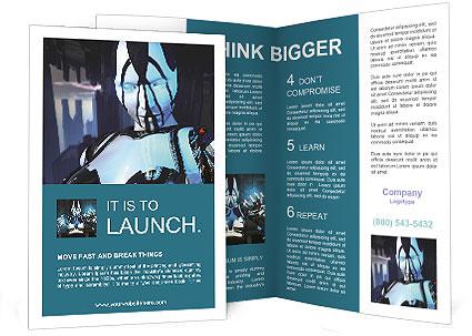 0000062597 Brochure Template