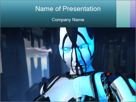 0000062597 PowerPoint Template