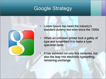 0000062597 PowerPoint Template - Slide 10