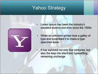 0000062597 PowerPoint Template - Slide 11