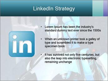 0000062597 PowerPoint Template - Slide 12